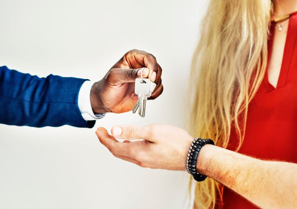 3 Keys to Choosing the 'Right' Mortgage Life Insurance