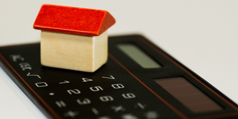 10 Good Reasons to Refinance Your Mortgage