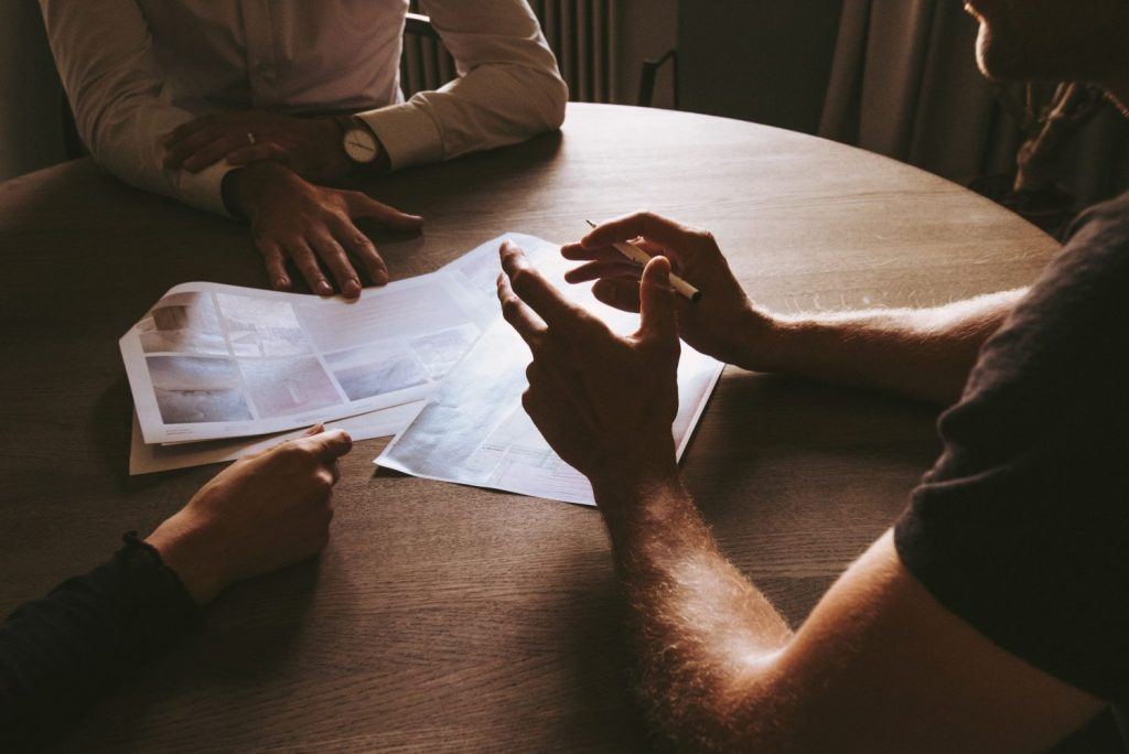 6 Reasons Why Estate Planning is Essential