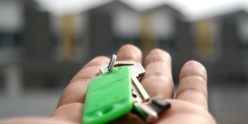 5 Doable Ways to Becoming Mortgage-Free – Faster!
