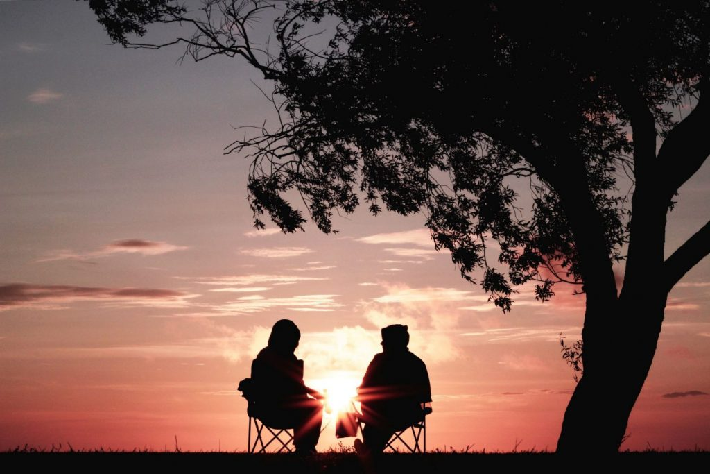 6 Awesome Things to Do Upon Retirement