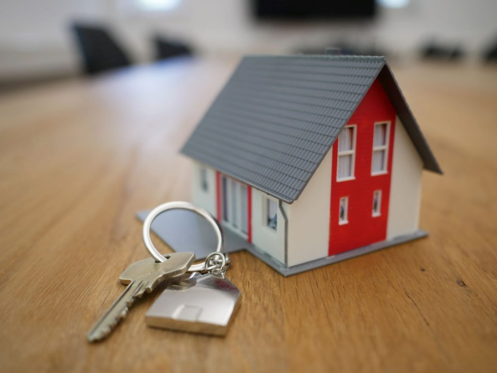 6 Effective Ways to Secure a Great Mortgage Rate