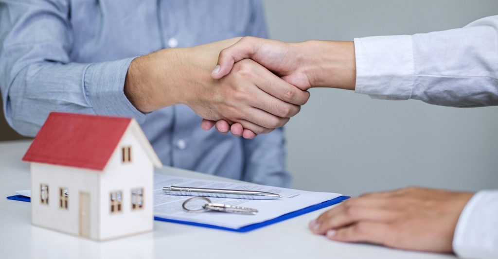 Types of Mortgage Loans for Canadians