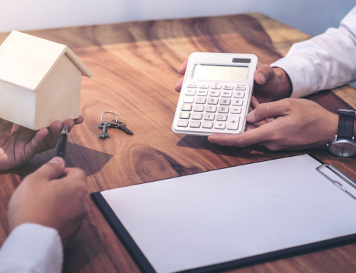 Everything You Need to Know about Home Equity Loan