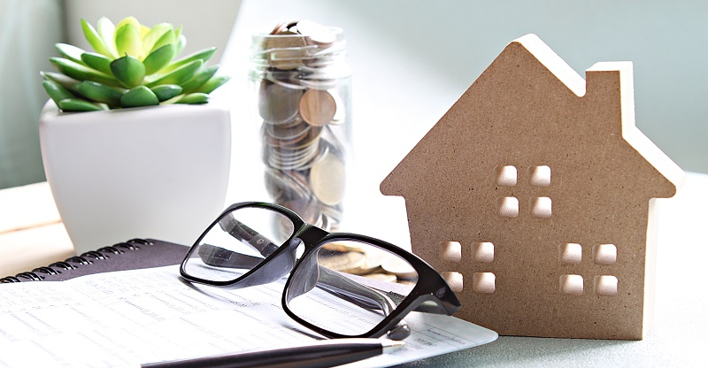 6 Helpful Tips for Mortgage Shopping