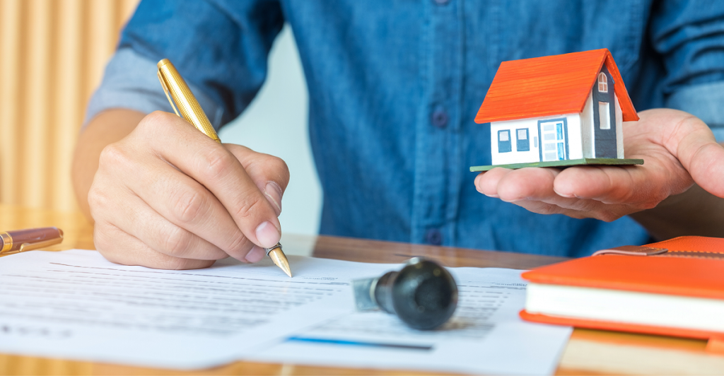 5 Helpful Questions to Ask When Getting a Mortgage