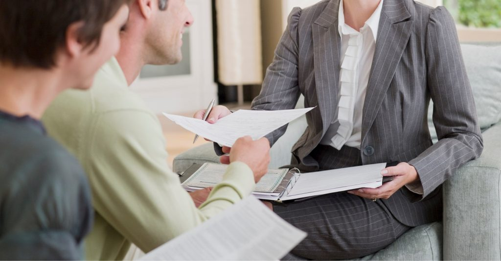 5 Mortgage Broker Qualities to Look For