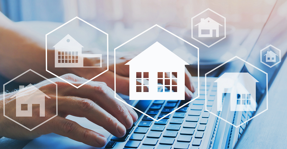 Essential Characteristics and Features of a Mortgage Loan