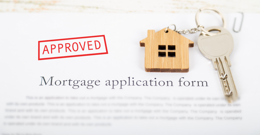 The 3-Step Mortgage Approval Process in Ontario