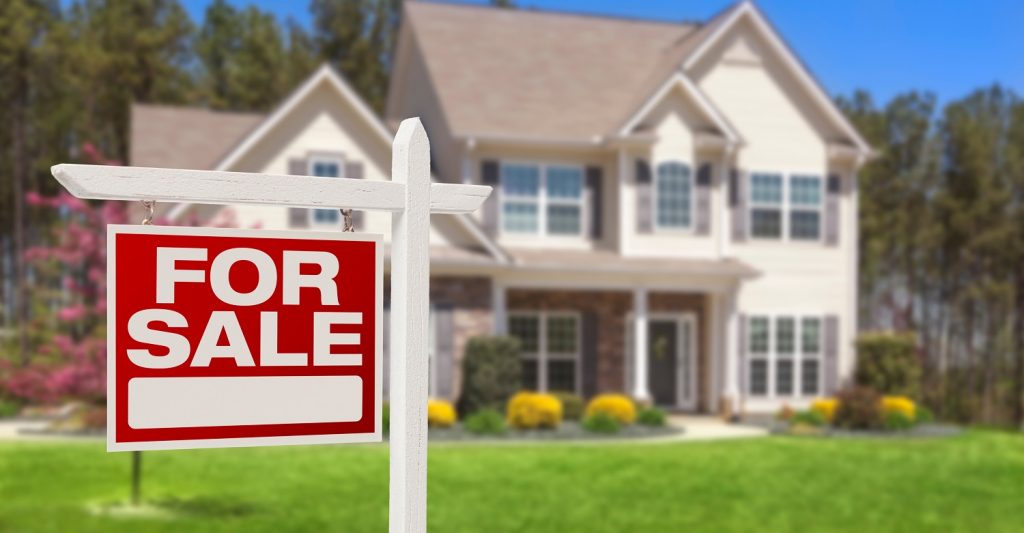 Top Spring Tips for Home Buyers and Sellers in Canada