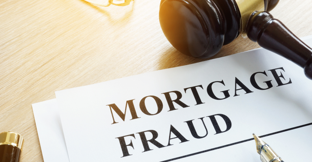 4 Warning Signs of a Bad Mortgage