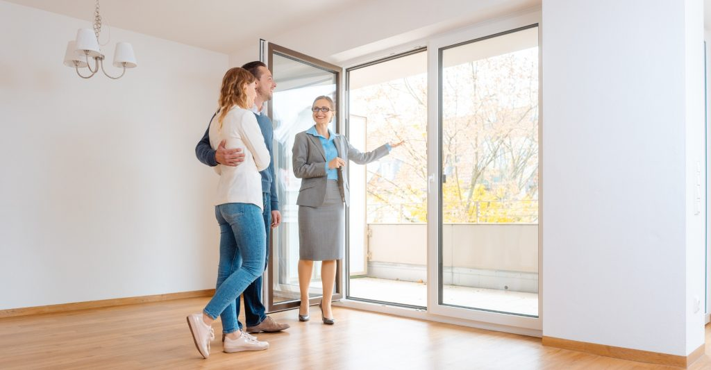 Important Features to Consider When Buying a Home in Canada