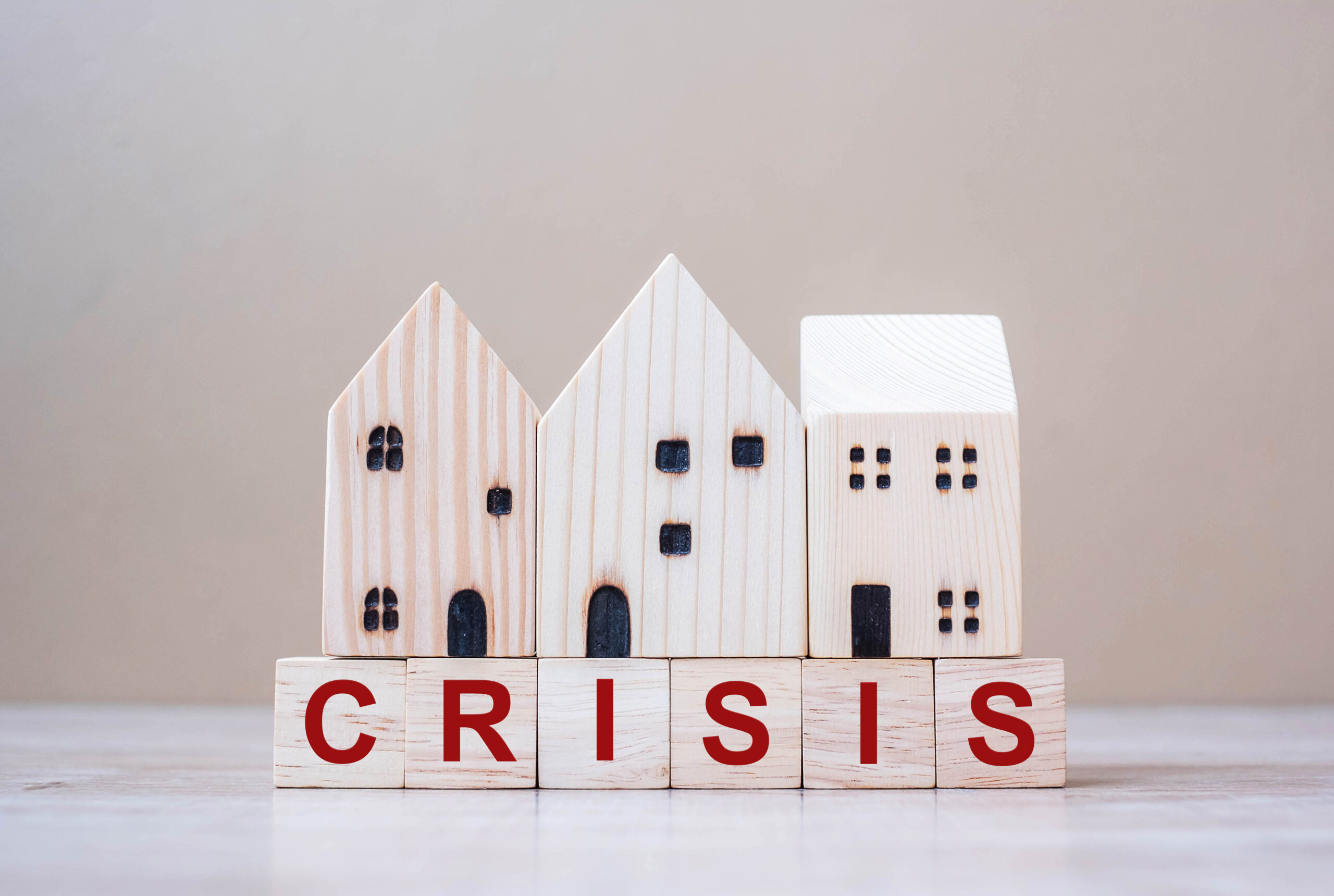 the Real Estate situation in Canada Amidst the Pandemic