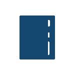 Mortgage Broker Toronto, Canada, Ajax, Pickering, Durham Region, GTA or Greater Toronto Area