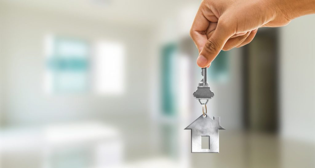 5 Helpful Tips in Buying Investment Properties