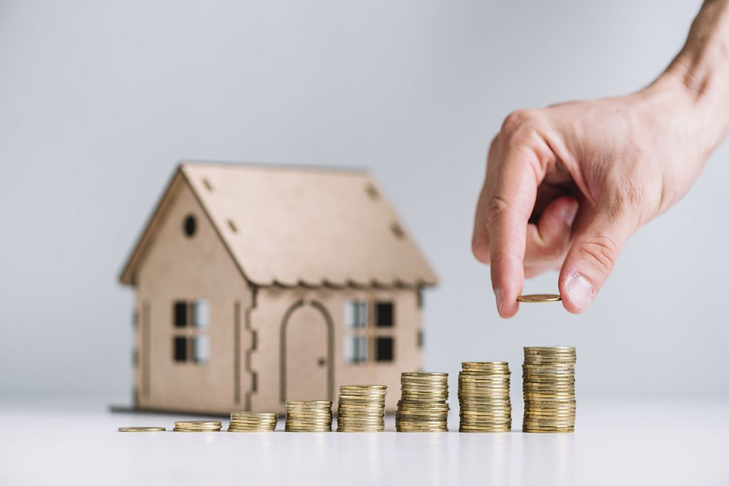 Deciding on Your Mortgage Term