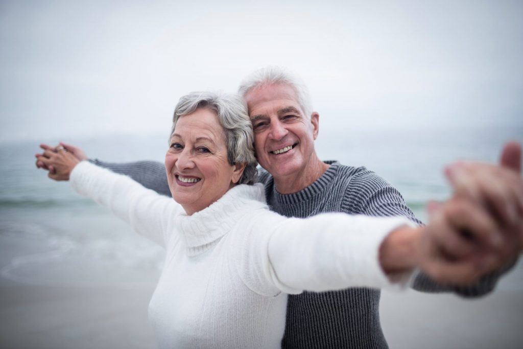 Mortgage Guide for the Golden Years