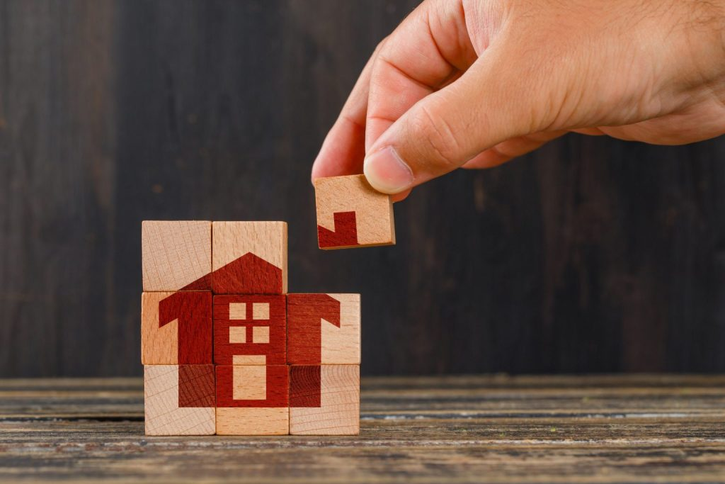 Types of Real Estate to Invest in Canada