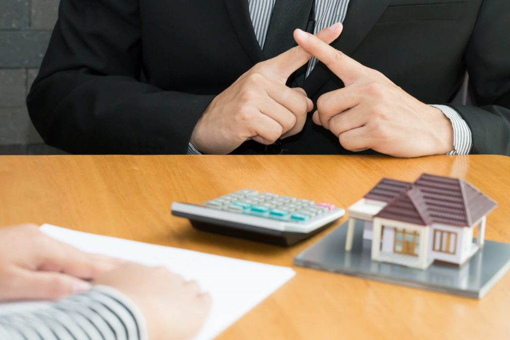 Top Reasons Why a Mortgage Renewal Gets Declined