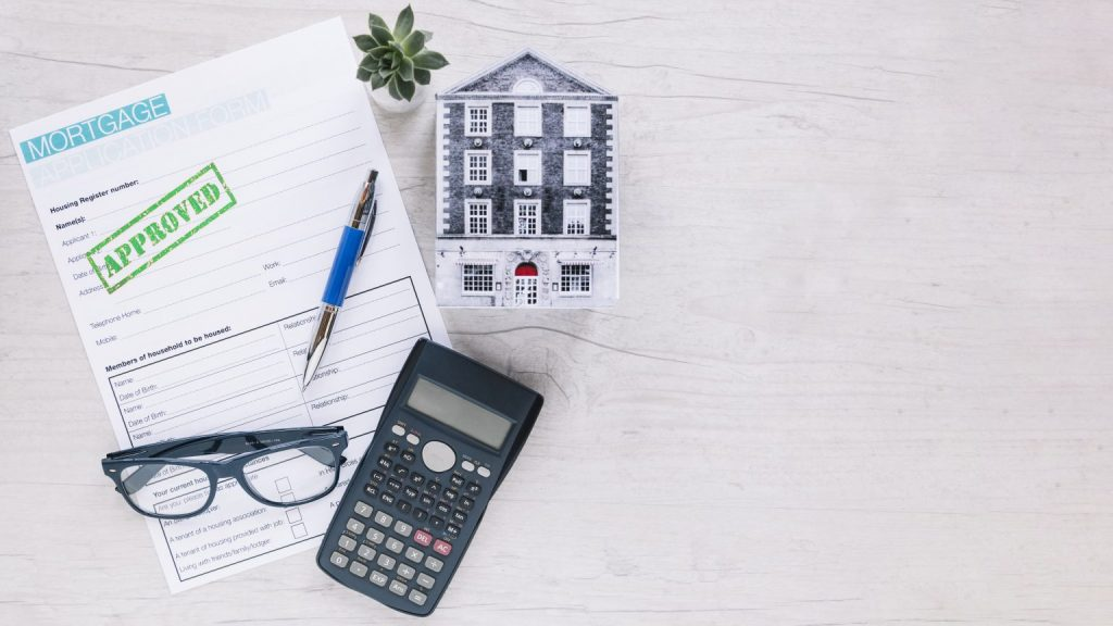 What to Know Before Your Mortgage Renewal
