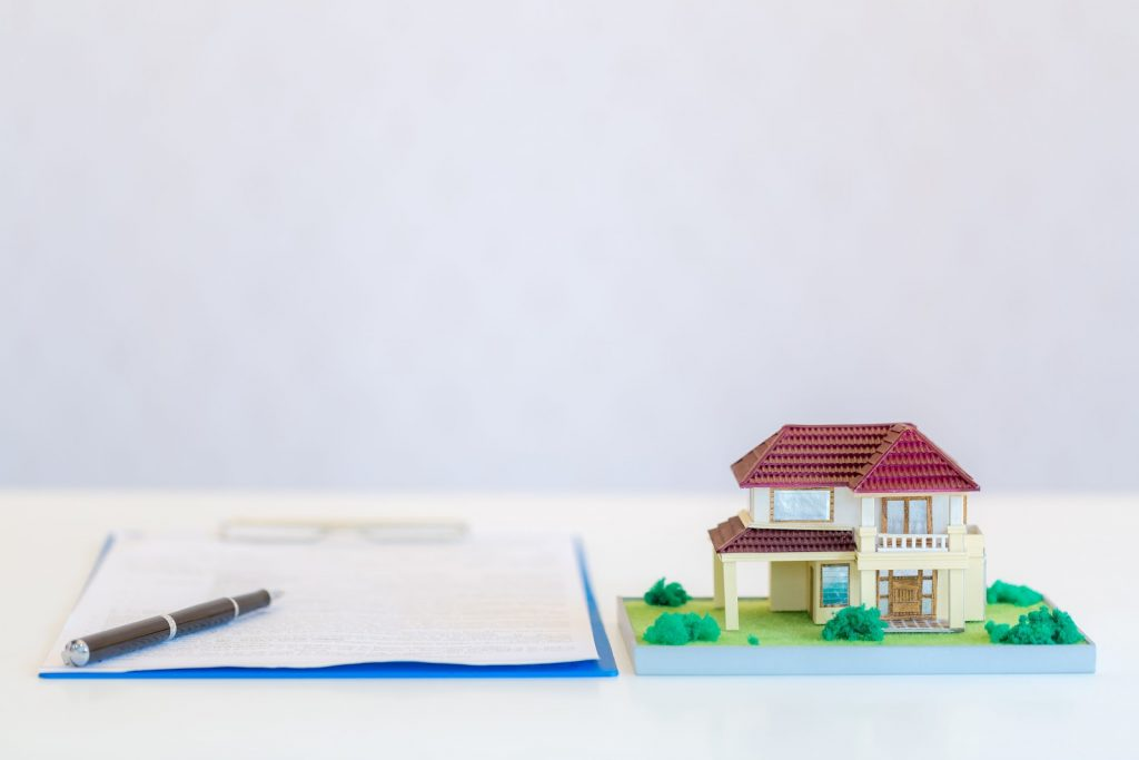 Open or Closed Mortgage?