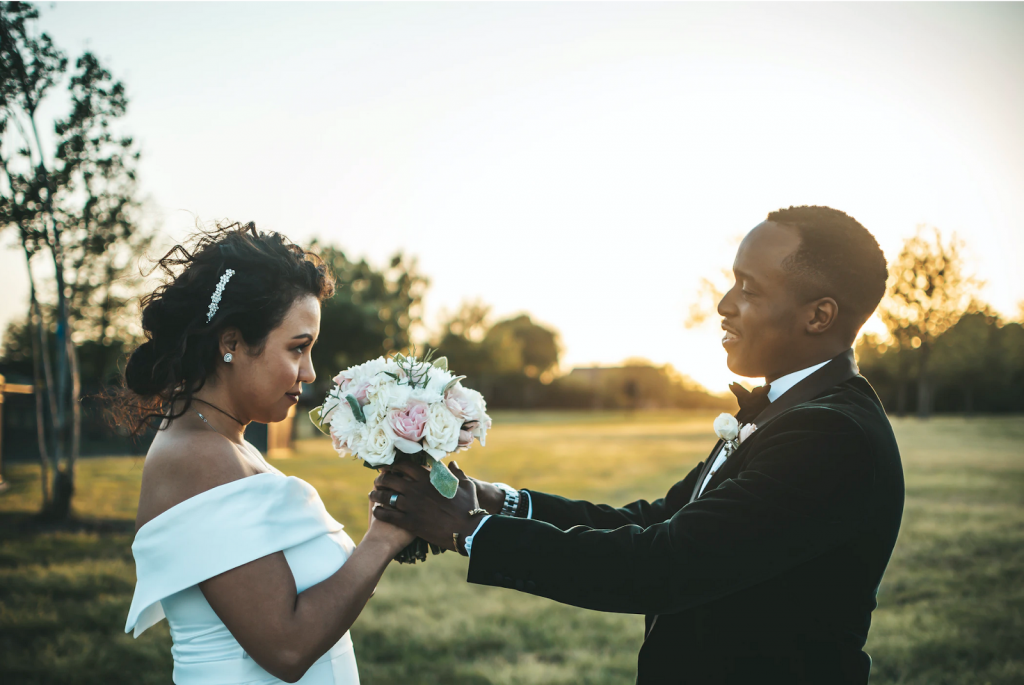 Home Buying Tips for Couples and Newly-Weds