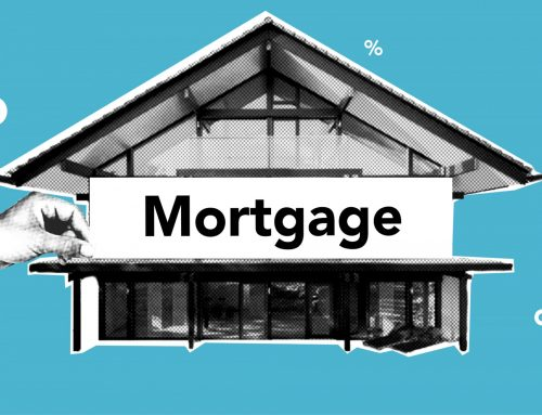 Making the Right Choice: Mortgage Renewal or Refinance?