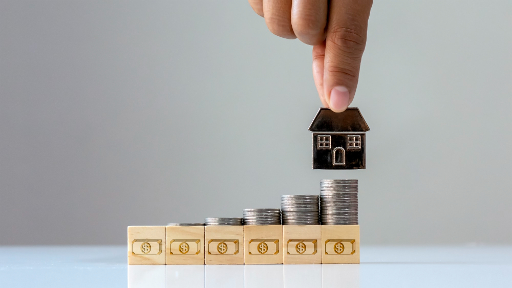 4 Winning Strategies to Increase Your Down Payment When Purchasing a Rental Property
