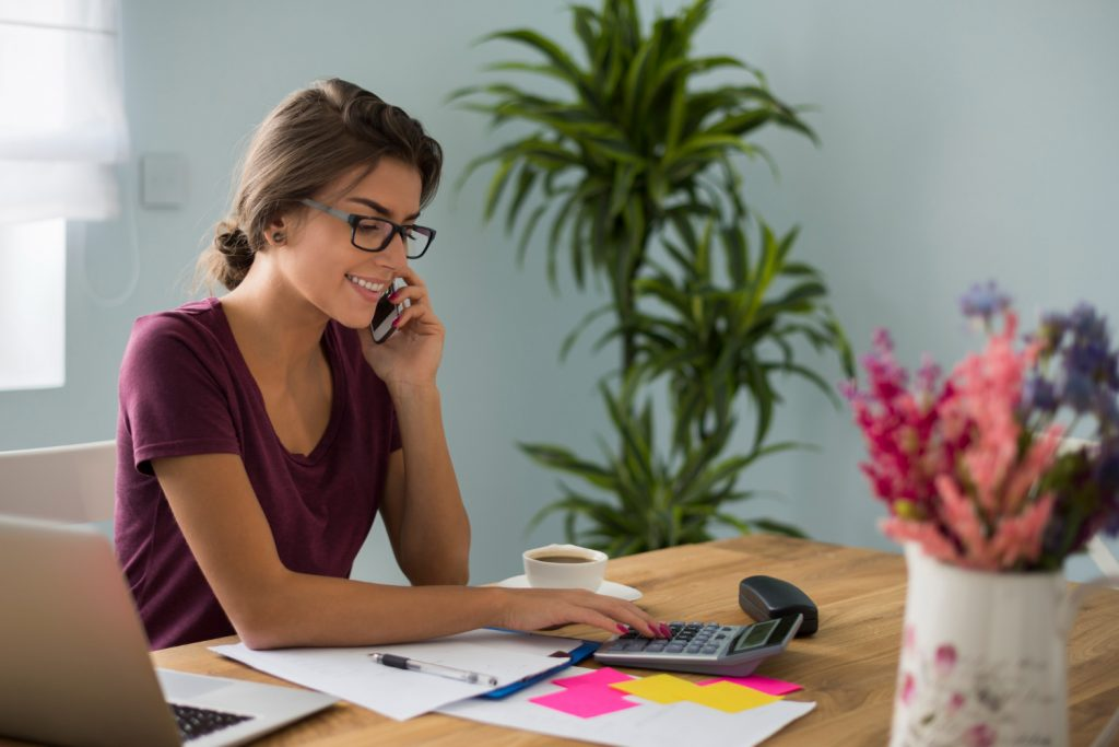 Mortgage Guide When Self-Employed